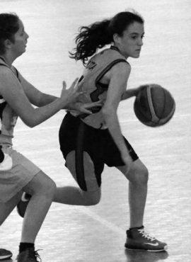 Marta Urenda